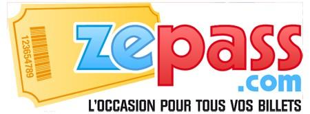 ZEPASS.com